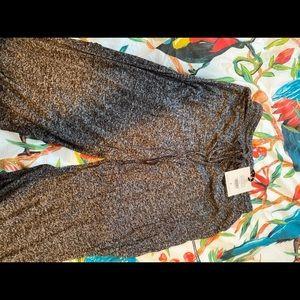 Agnes & Dora Hacci Pull On Pants Loungewear